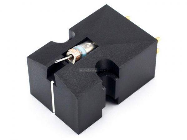 Denon DL-103 MC hangszedő