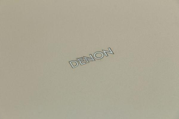 Denon PMA-30 hifi erősítő