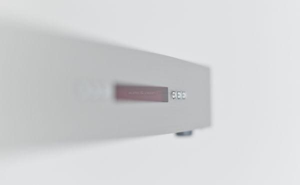 Densen DenDac 50 DAC