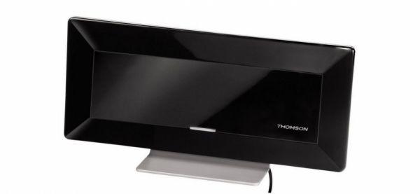 Thomson ANT1410 szobaantenna