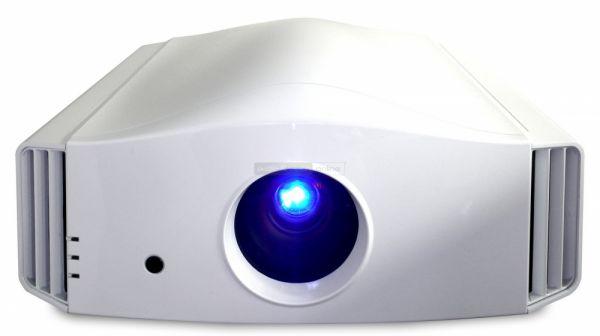 DreamVision Siglos házimozi projektor