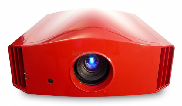 DreamVision Siglos 3 házimozi projektor