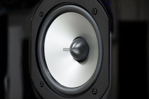 Dynavoice Challenger M-105 hangfal középsugárzó