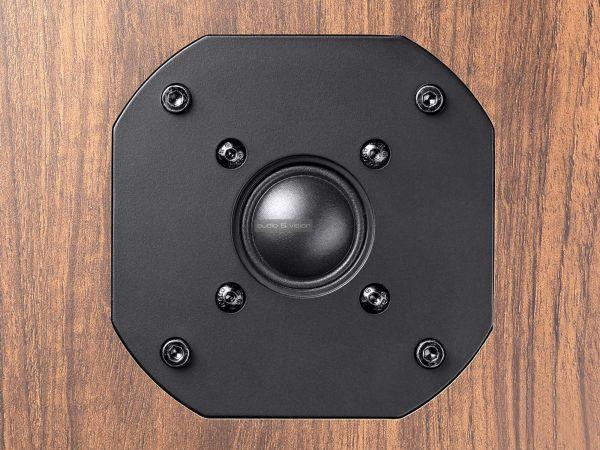 Dynavoice Classic CL-28 hangfal magassugárzó