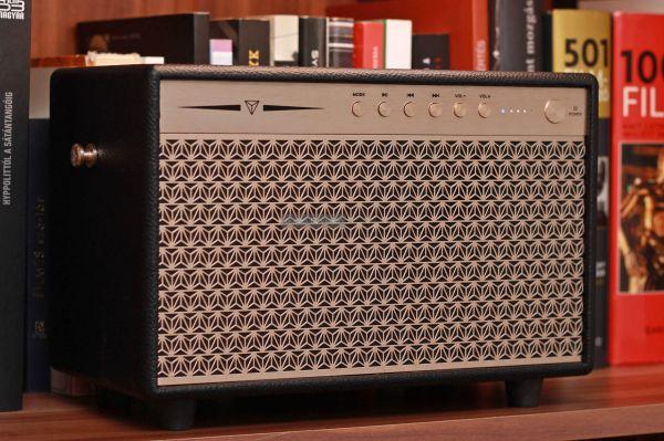 Dynavoice Classic CL-14A Bluetooth hangszóró