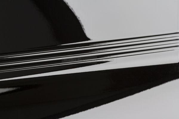 ELAC BS 314 állványos hangfal