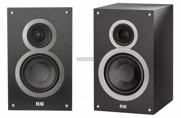 ELAC Debut B5 hangfal