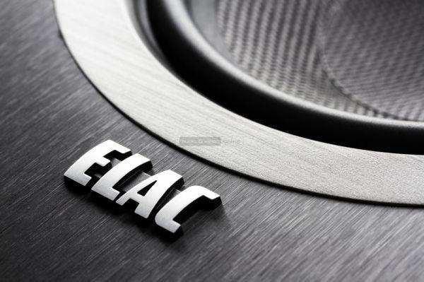 ELAC Debut F5 hangfal