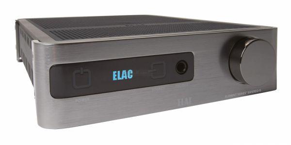 ELAC Element EA101EQ-G hifi erősítő