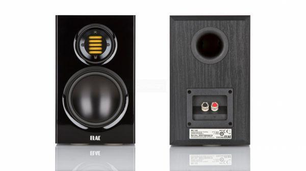 ELAC BS 142 állványos hangfal