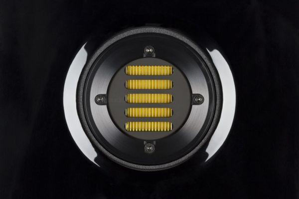 ELAC FS 147 álló hangfal JET III magassugárzó