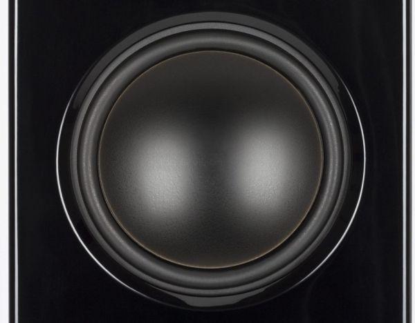 ELAC FS 147 álló hangfal mélyközép sugárzó