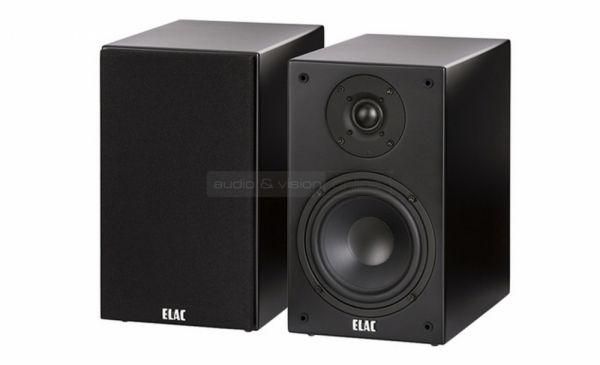 ELAC BS 73 állványos hangfal