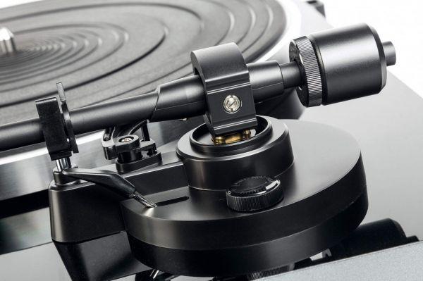 ELAC Miracord 50 vinyl lemezjátszó hangkar