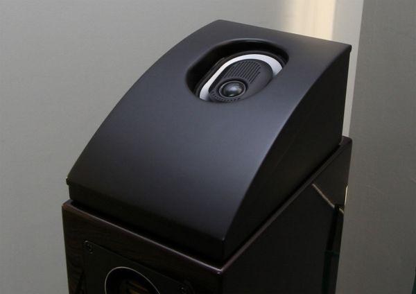 ELAC TS 3000 Dolby Atmos hangszóró