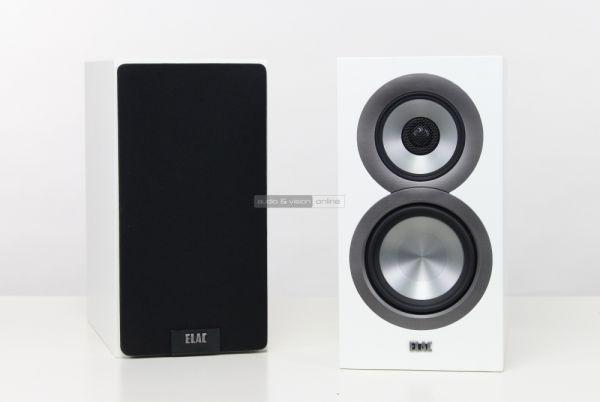 ELAC Uni-Fi BS U5 Slim