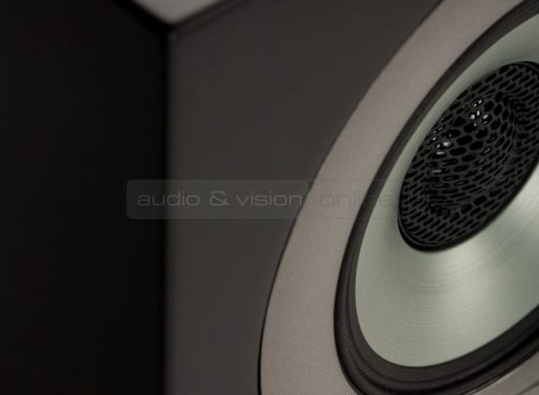 ELAC Uni-Fi BS U5 Slim hangszóró
