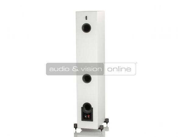 ELAC Uni-Fi FS U5 Slim hangfal hátlap