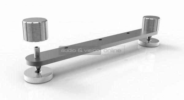 ELAC Uni-Fi FS U5 Slim hangfal talp
