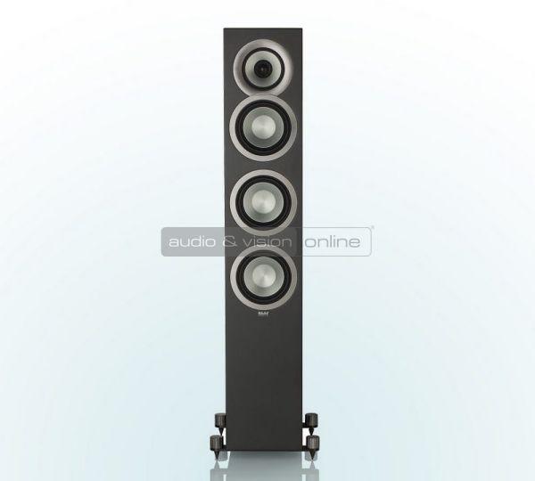 ELAC Uni-Fi FS U5 Slim hangfal