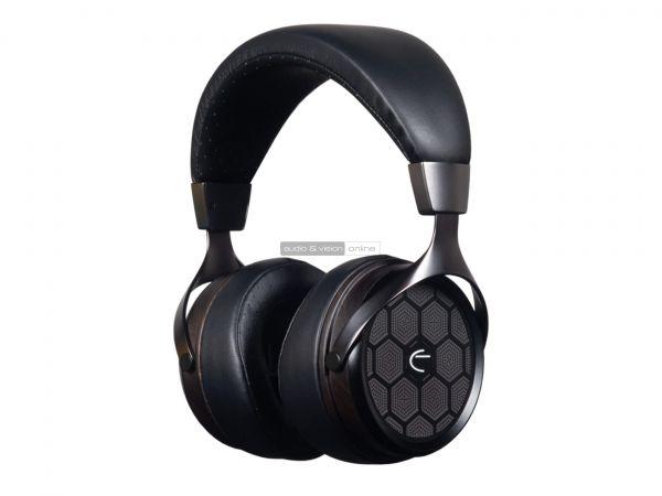 Emotiva Airmotiv GR1 fejhallgató