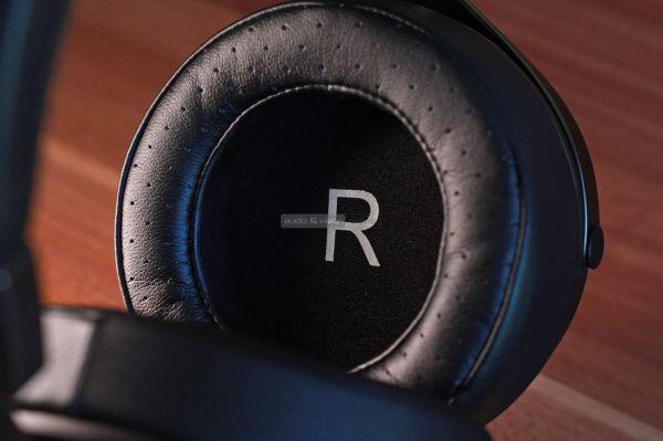 Emotiva Airmotiv GR1 fejhallgató fülpárna