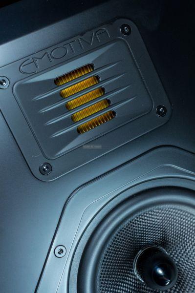 Emotiva Airmotiv T2 hangszóró