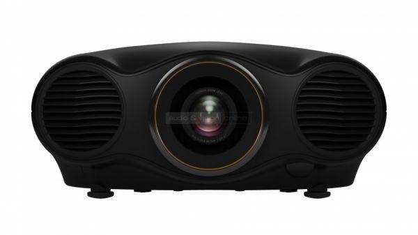 Epson EH-LS10000 házimozi lézer-projektor
