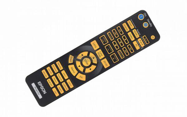 Epson EH-LS10000 házimozi lézer-projektor távvezérlő