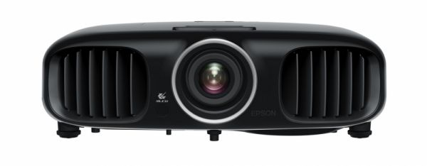 Epson EH-TW6100 3D házimozi projektor