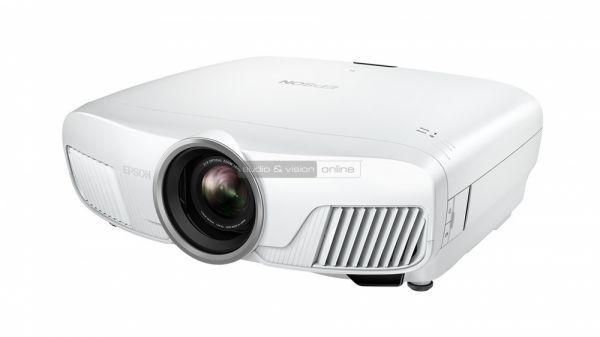 Epson EH-TW7300 HDR házimozi projektor