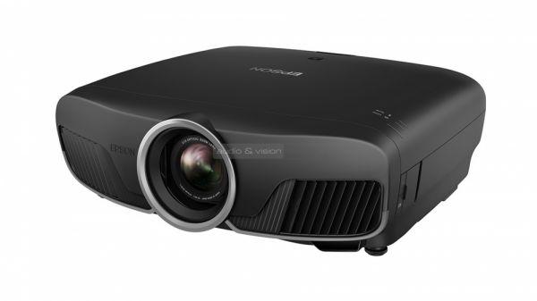 Epson EH-TW9300 HDR házimozi projektor