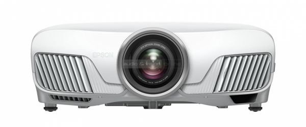 Epson EH-TW9300W HDR házimozi projektor
