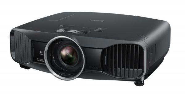 Epson EH-TW9000 3D projektor