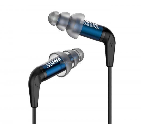 Etymotic ER2 SE fülhallgató