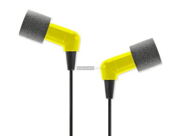 Etymotic HD5 fülhallgató