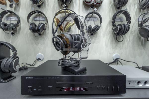 Extreme Audio Győr - FejhallgatóPláza
