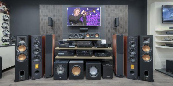 Extreme Audio Győr