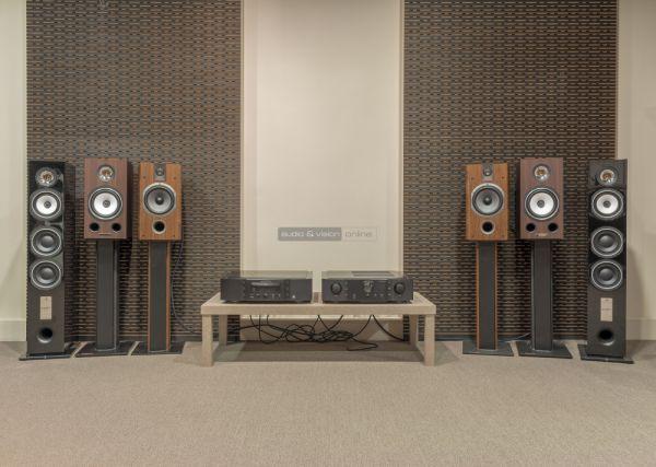 Extreme Audio Budapest