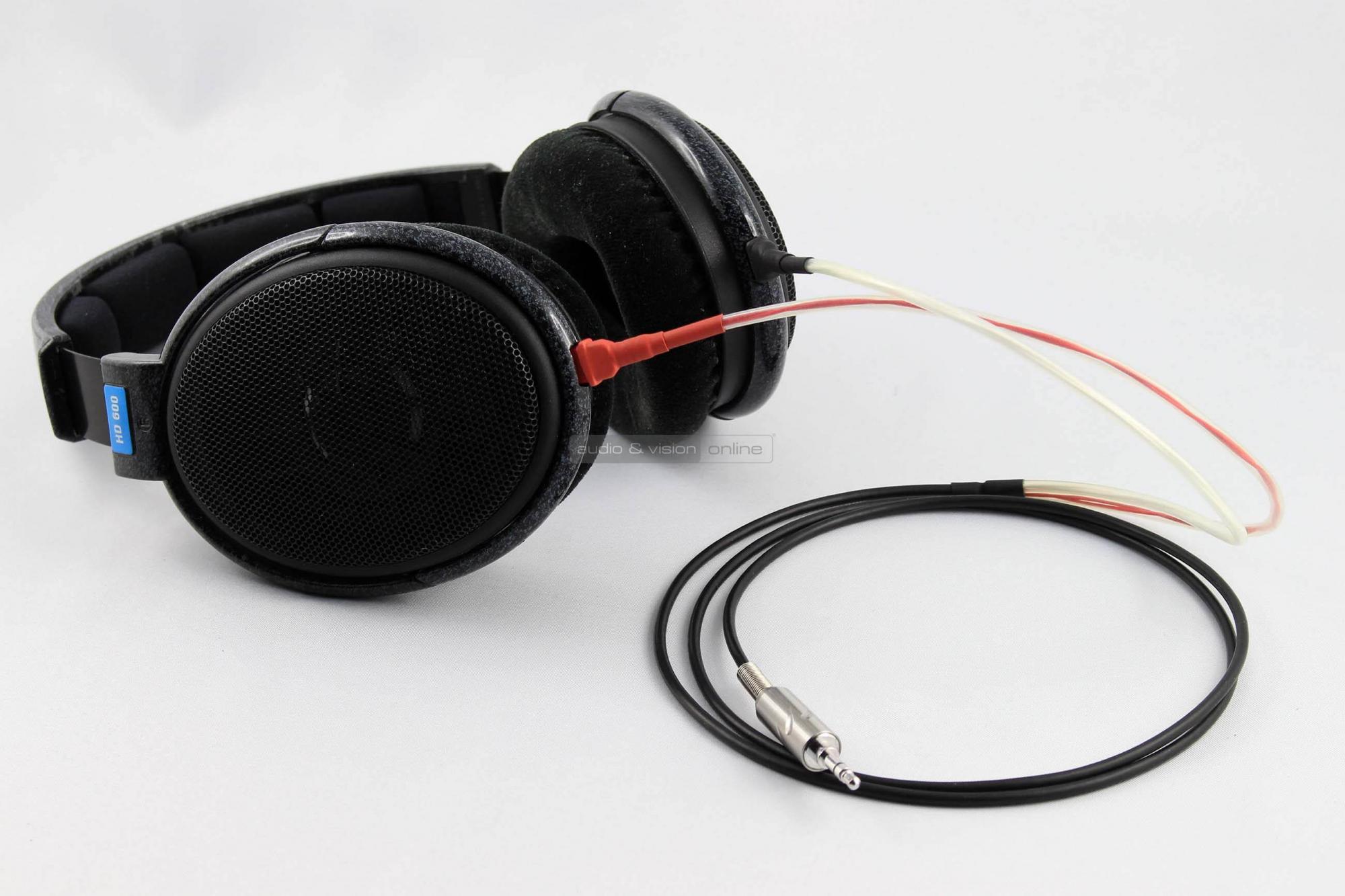 Minden a fejhallgatóról - A fejhallgatókról - általában - HangzásVilág MagazinHangzásVilág Magazin