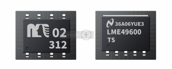 FiiO A5 fejhallgató erősítő MUSES02 és LME49600