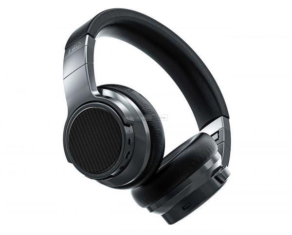 FiiO EH3NC aktív zajzáras Bluetooth fejhallgató