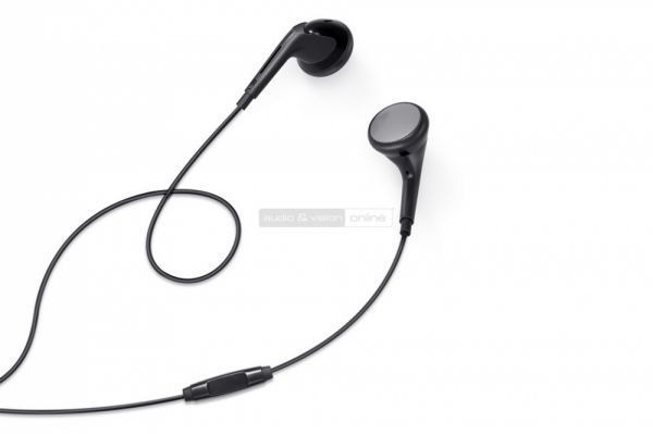 FiiO EM3 fülhallgató