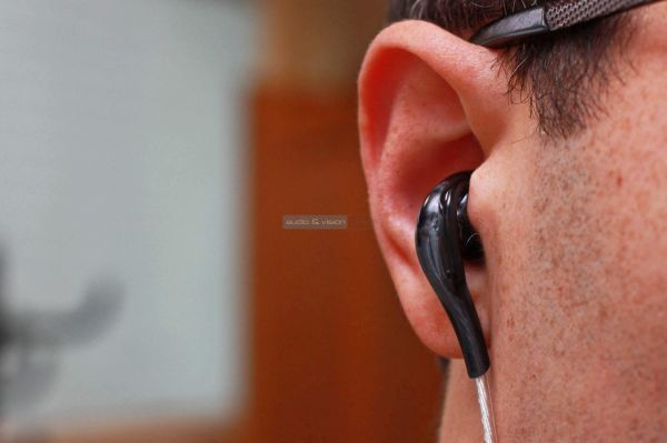 FiiO EM5 fülhallgató