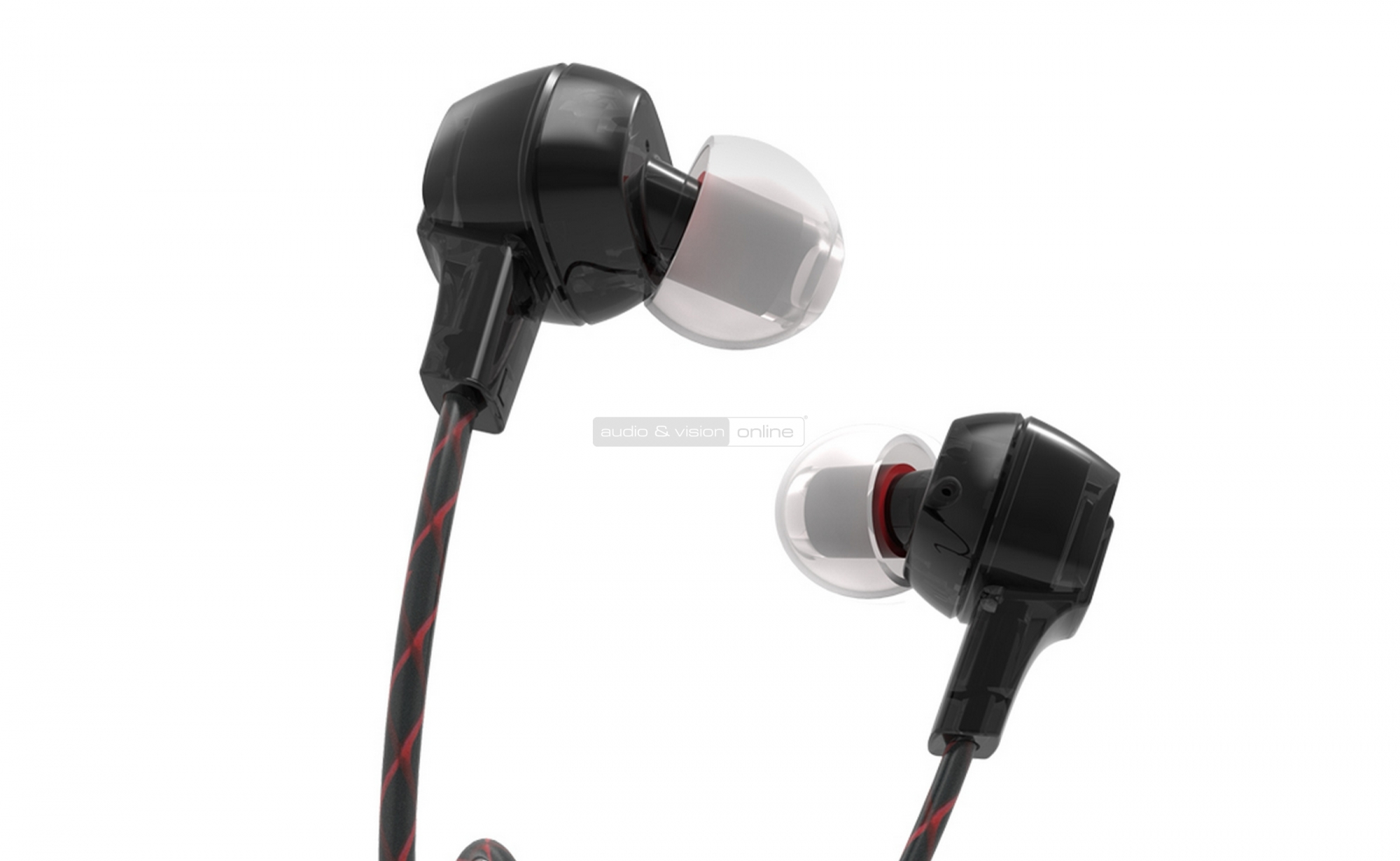 FiiO F1 és F3 fülhallgató teszt  cae77138bf