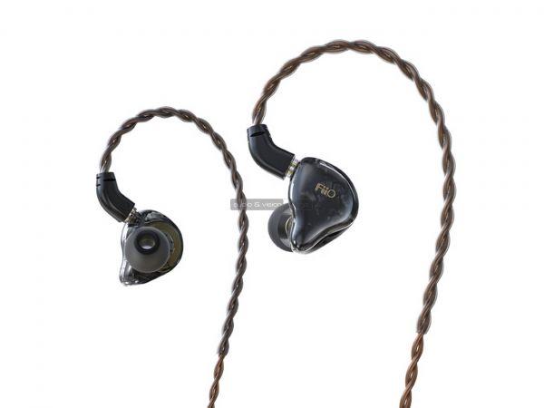 FiiO FD1 fülhallgató