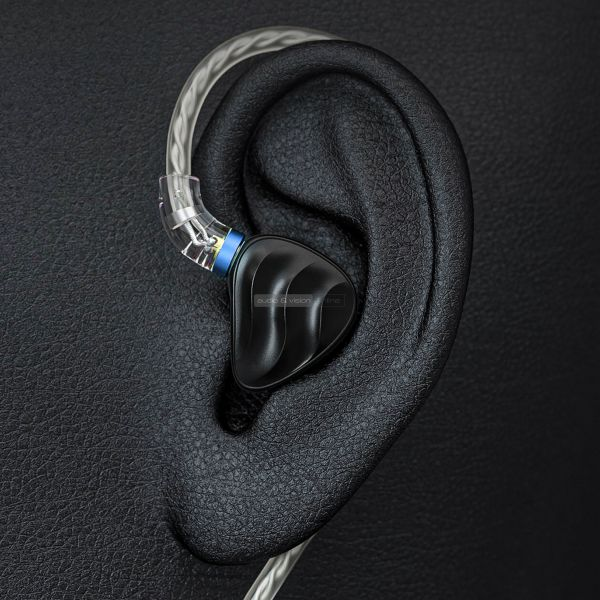FiiO FH3 fülhallgató