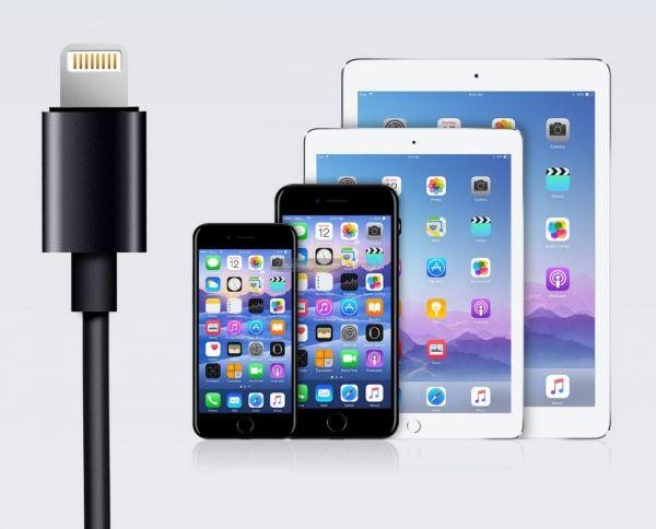 FiiO i1 Apple DAC