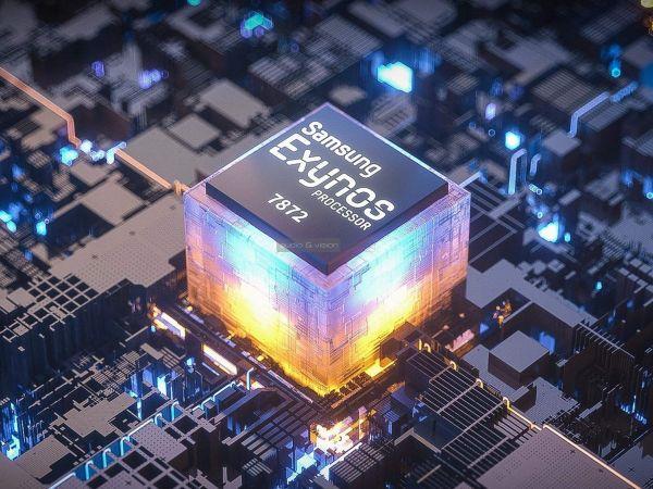 FiiO M11 Pro mobil zenelejátszó Samsung Exynos
