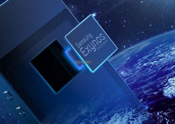 FiiO M7 audio lejátszó Samsung Exynos processzor